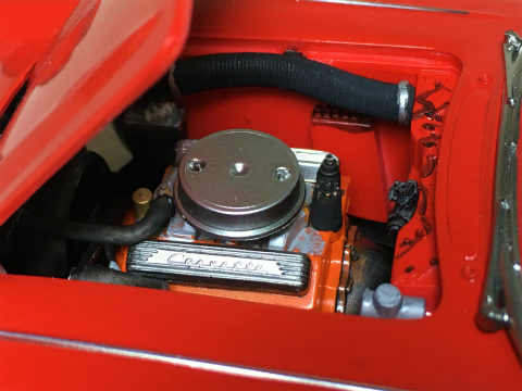 corvette_c1_engine.jpg