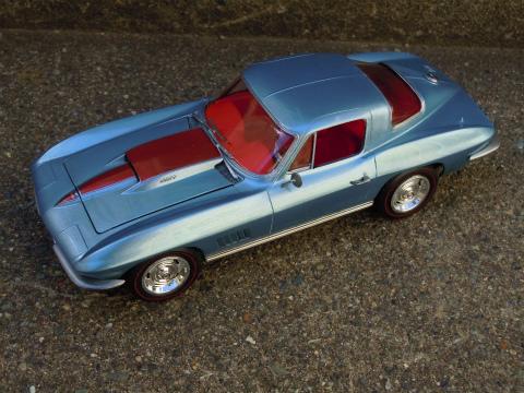 corvette_c2_6.jpg