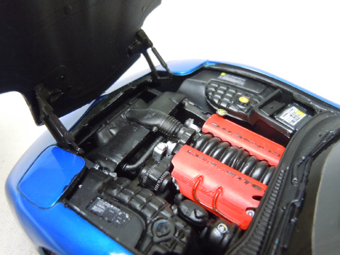 corvettec5_engine.jpg