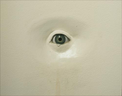 160928_Crying_Eye_John_Dickson_convert_20160928211814.jpg