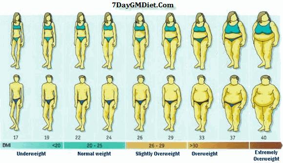 160924 diet