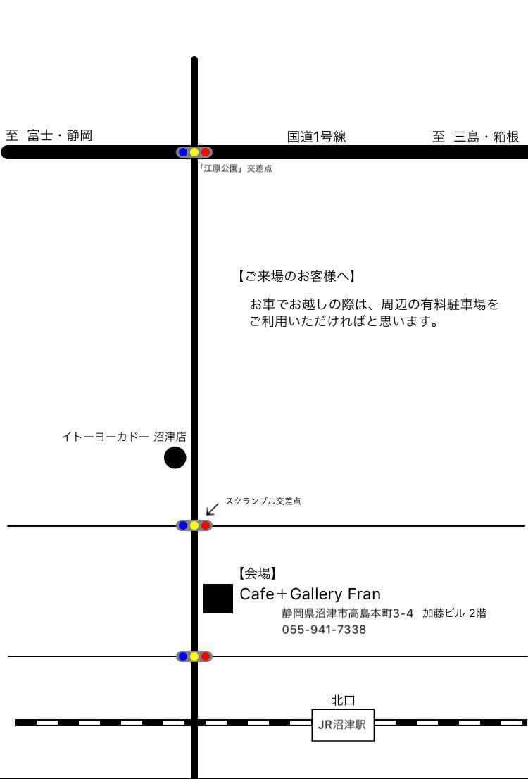 moblog_7118f7be.jpg