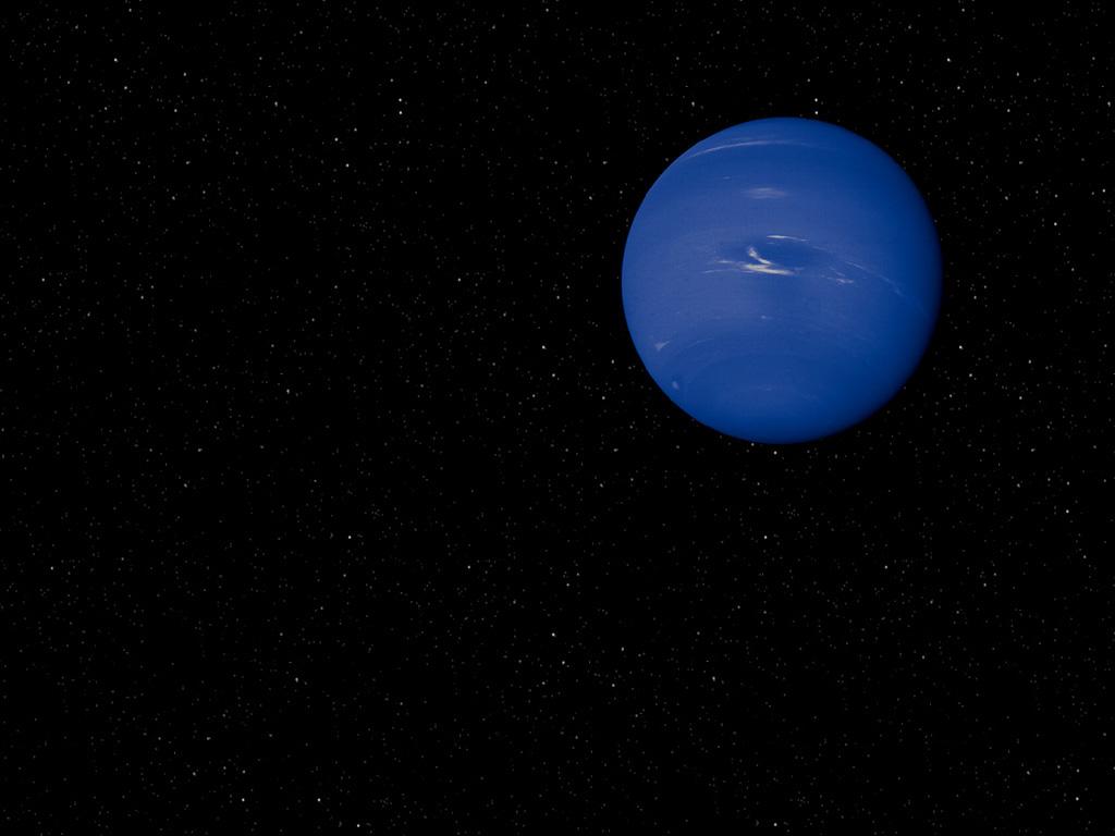 Neptune20wallpaper.jpg