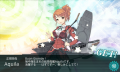 KanColle-160820-16122121.png