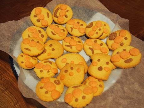 20160817cookie1.jpg