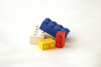 http://blog-imgs-94.fc2.com/k/o/s/kosstyle/legos-1489257-639x426.jpg