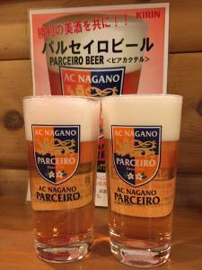 blog_2016_04_29_3.jpg