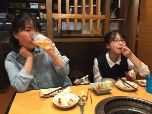 blog_2016_05_11_2.jpg