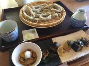 blog_2016_09_13_2.jpg