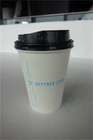 skytreecafe3.jpg