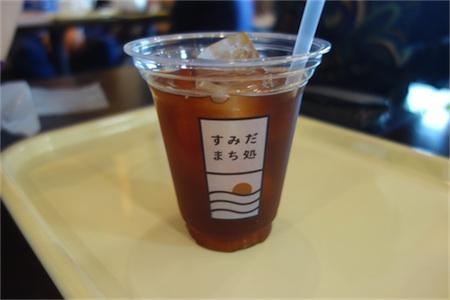 sumidamachi2.jpg