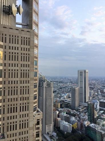 都庁2016♯6