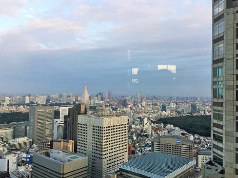都庁2016#5