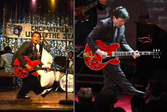Michael_J_Fox-Back_to_the_Future-Johnny_B_Goode-1.jpg