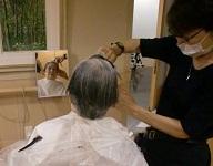 新館 理髪 (3)