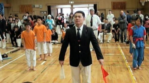 07小学団体決勝