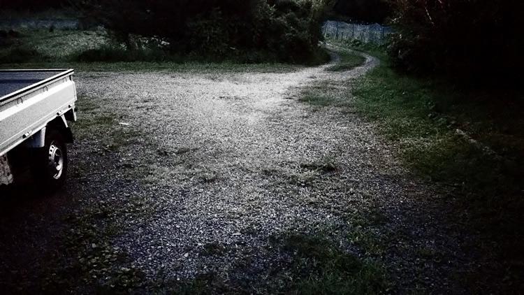 160714001.jpg