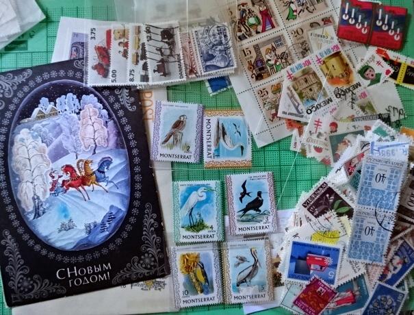 切手市場9-16