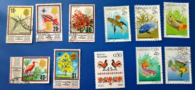 切手9-16bucciさん1