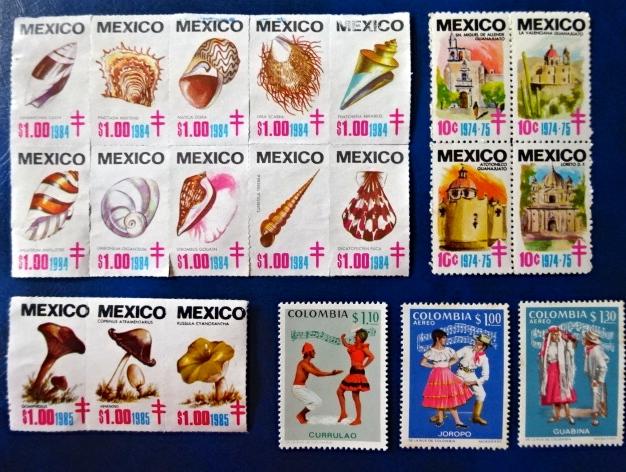 切手9-16bucciさん2