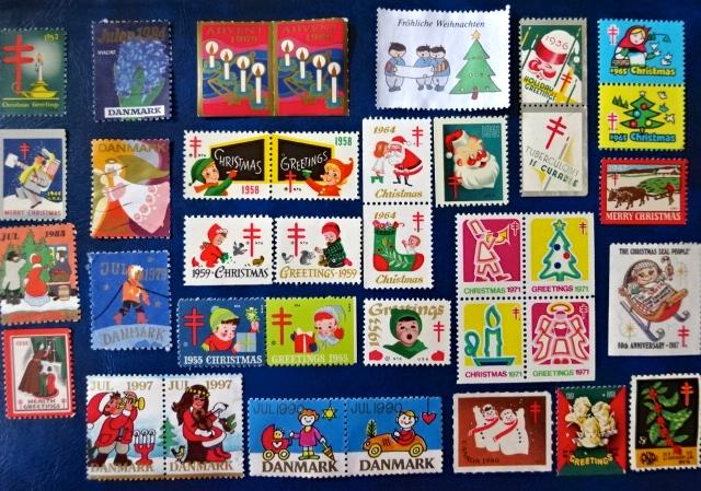 切手9-16bucciさん3