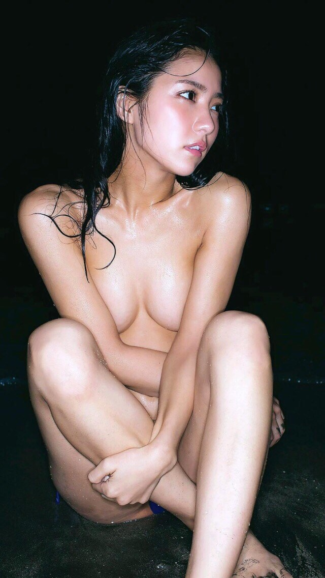 石川恋 (2)