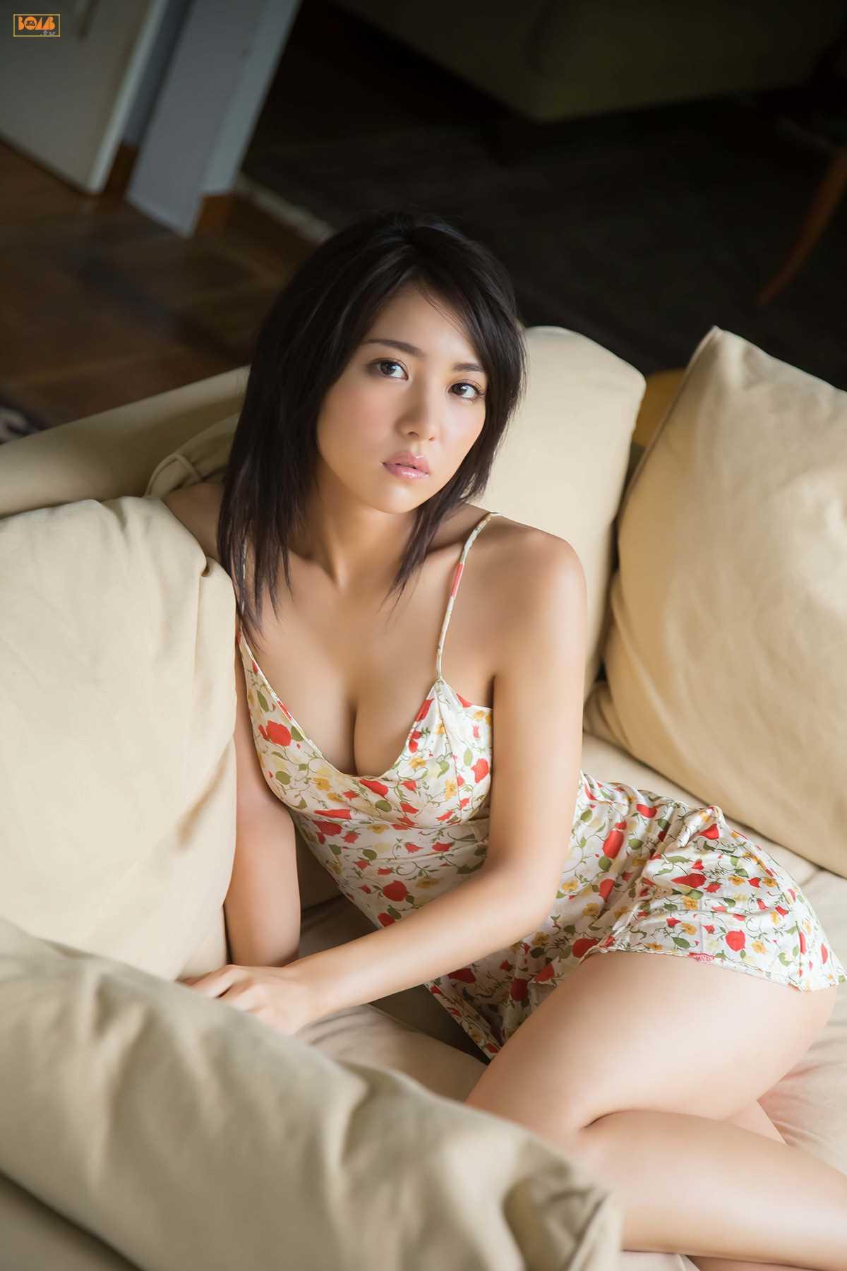 石川恋 (4)