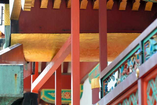 石清水八幡宮 (7)