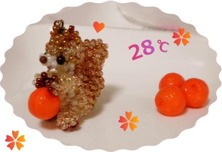 花ブ20160723-2