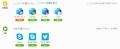 ファイル除去ソフト-3