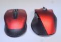 新旧のマウス-2