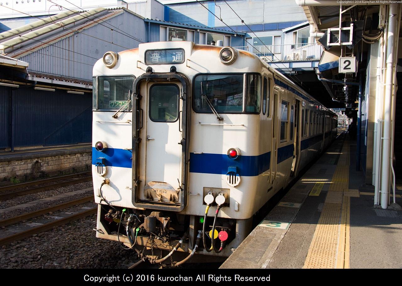 ASF_8581-2.jpg