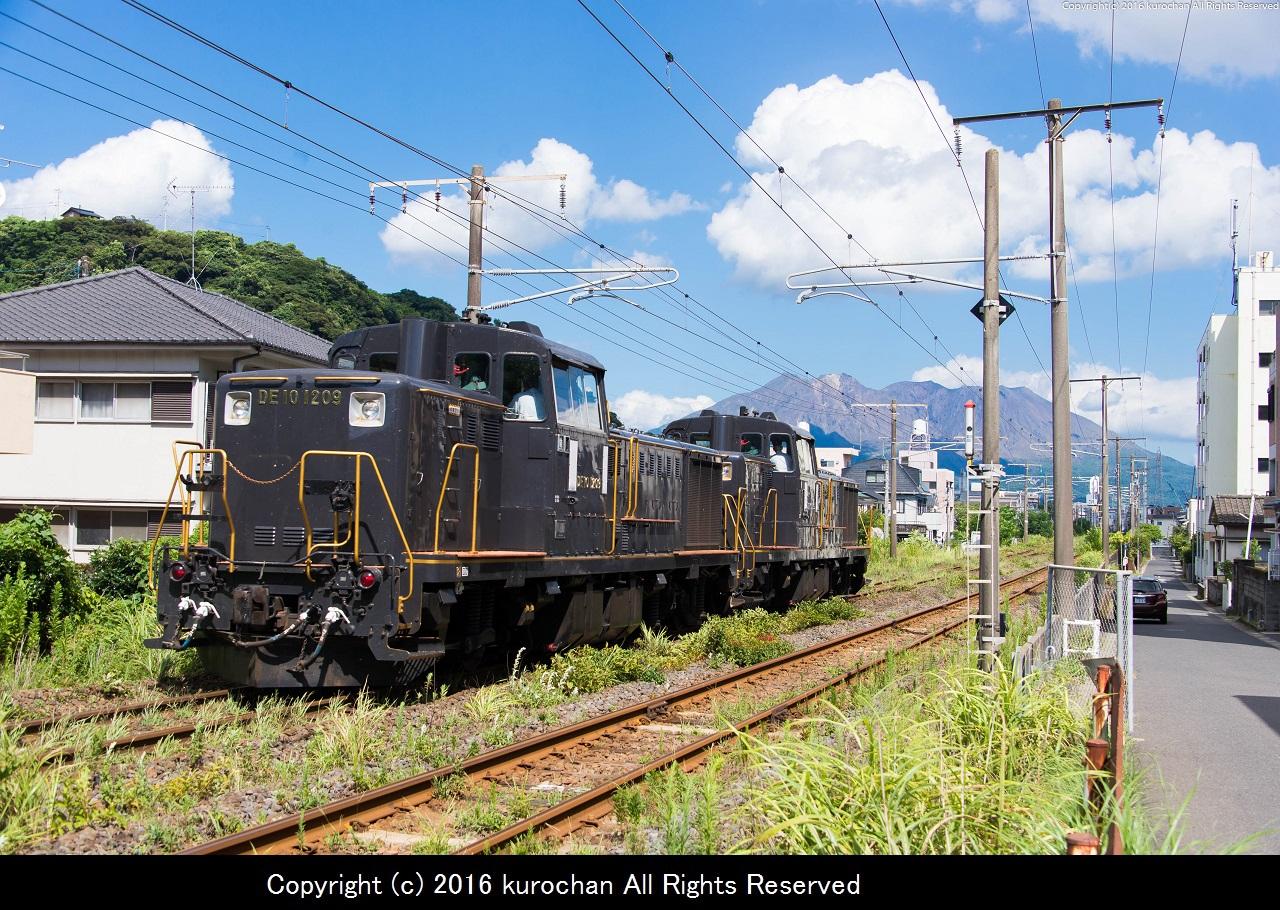BSF_0618-2.jpg