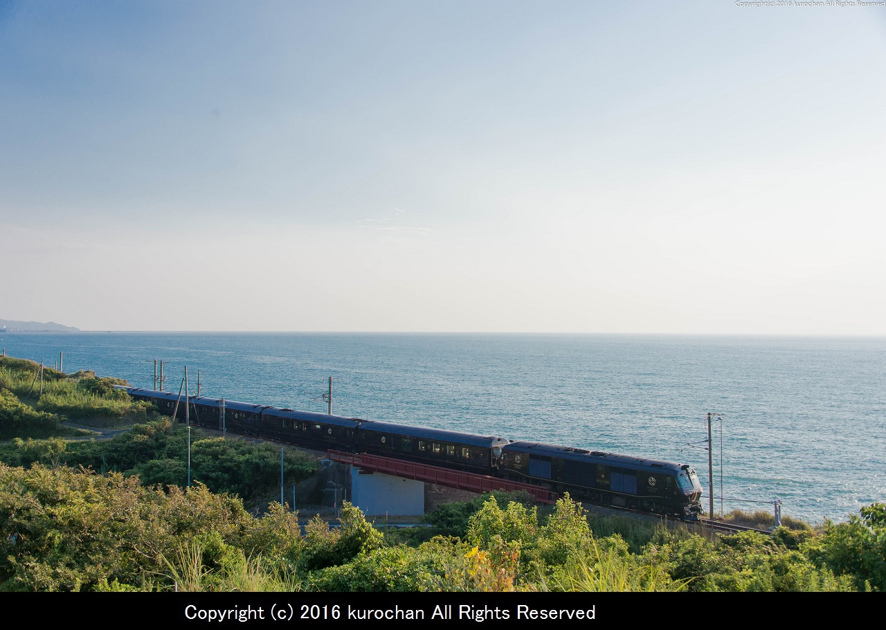 BSF_0674-2.jpg