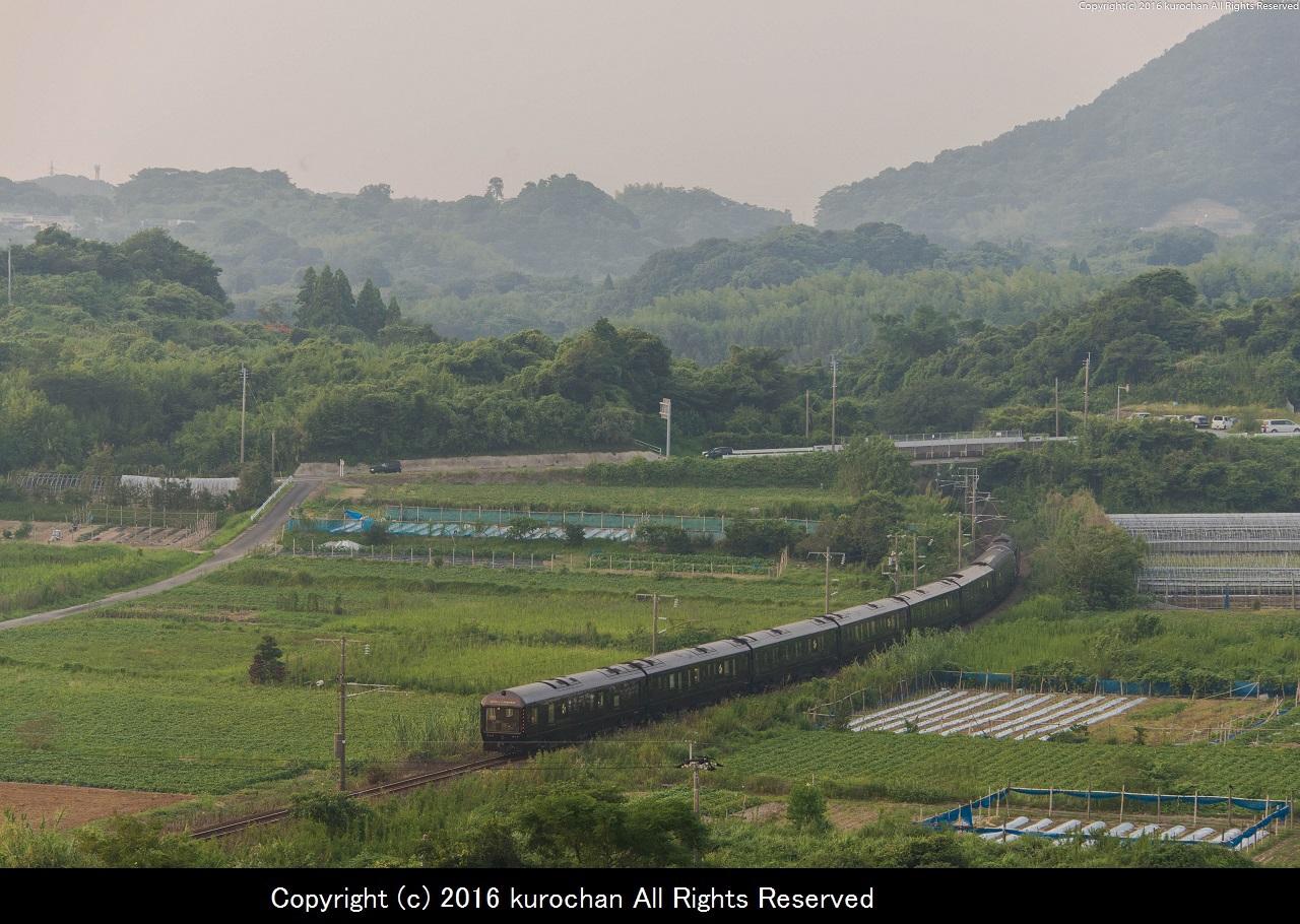 BSF_0906-2.jpg