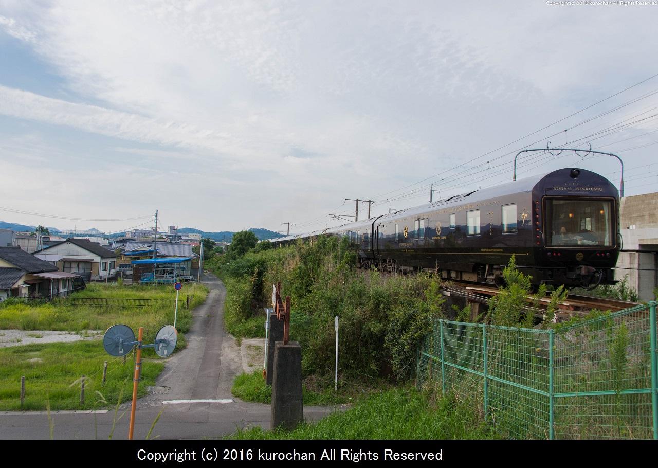 BSF_1132-2.jpg