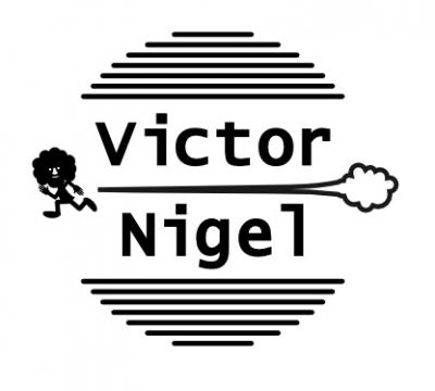 nigel2.jpg