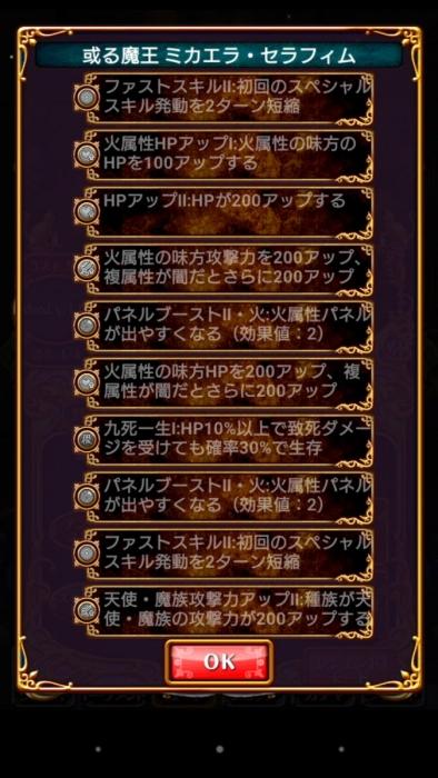 Ctl2CDDVYAEuNCA.jpg