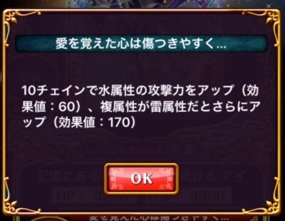 g_ai5.jpg