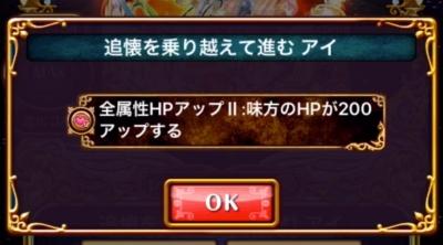 k_ai4.jpg
