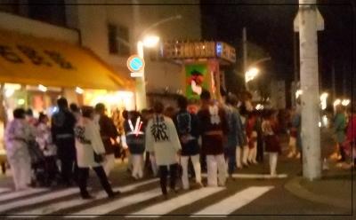 川湯神社夏祭り2 (2)t (400x248)