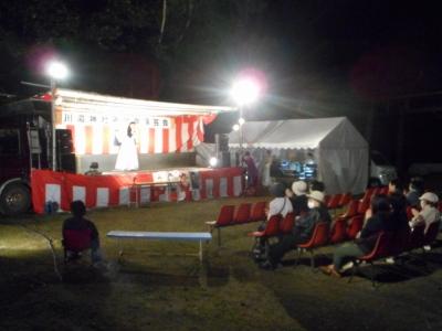 川湯神社夏祭り2 (1) (400x300)