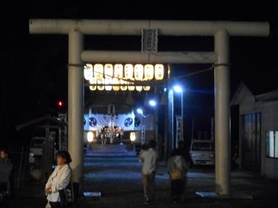 川湯神社夏祭り4 (2) (400x300)