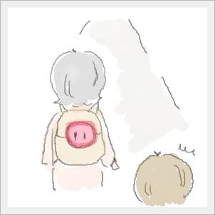 zyaibo.jpg