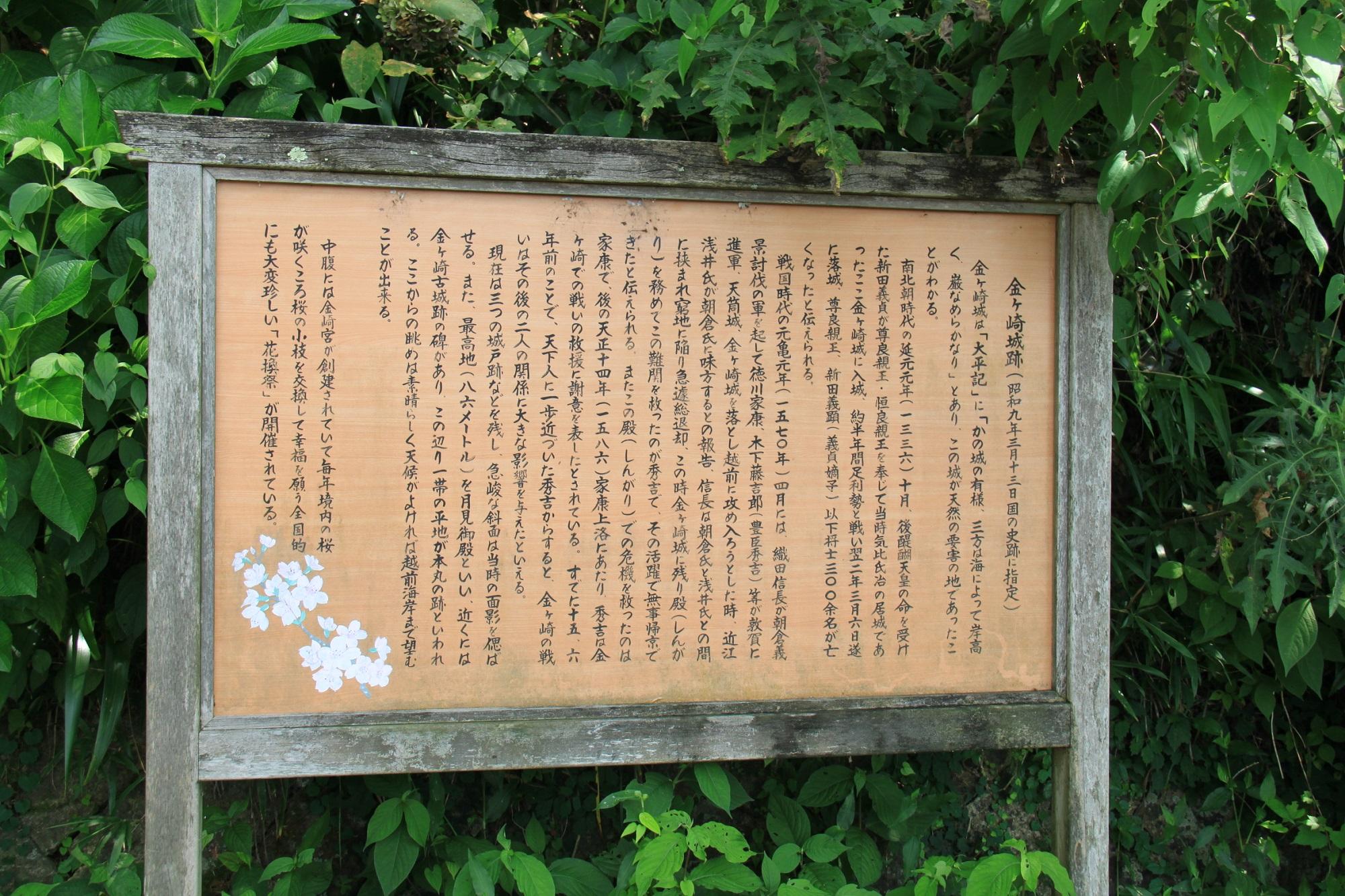 kanegasaki (9)