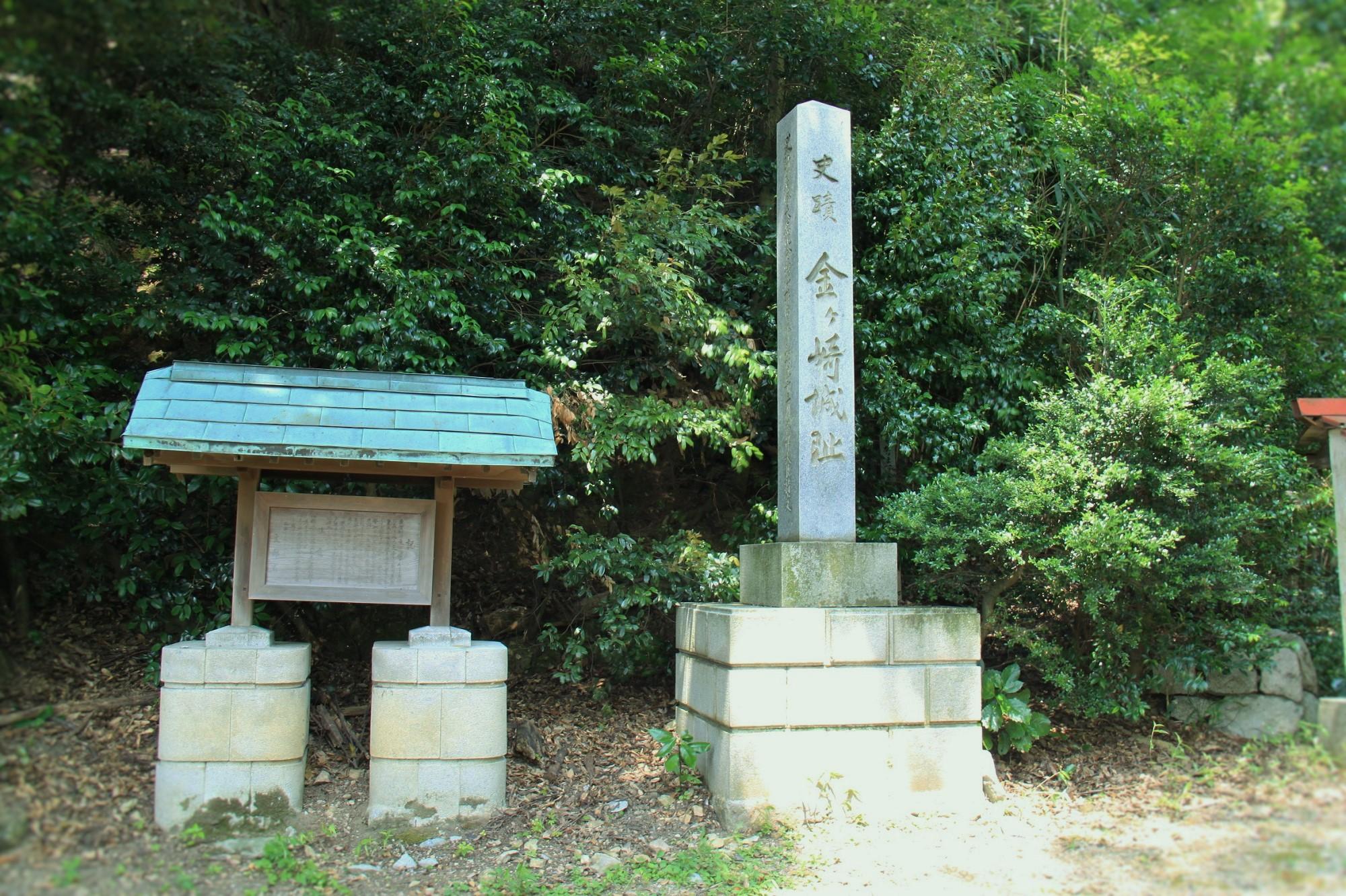kanegasaki (10)