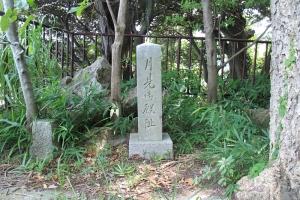 kanegasaki (16)