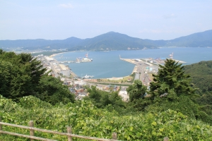 kanegasaki (2)