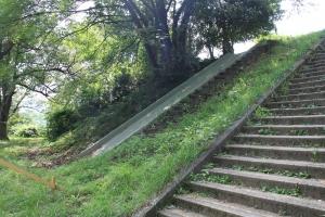 kanegasaki (3)