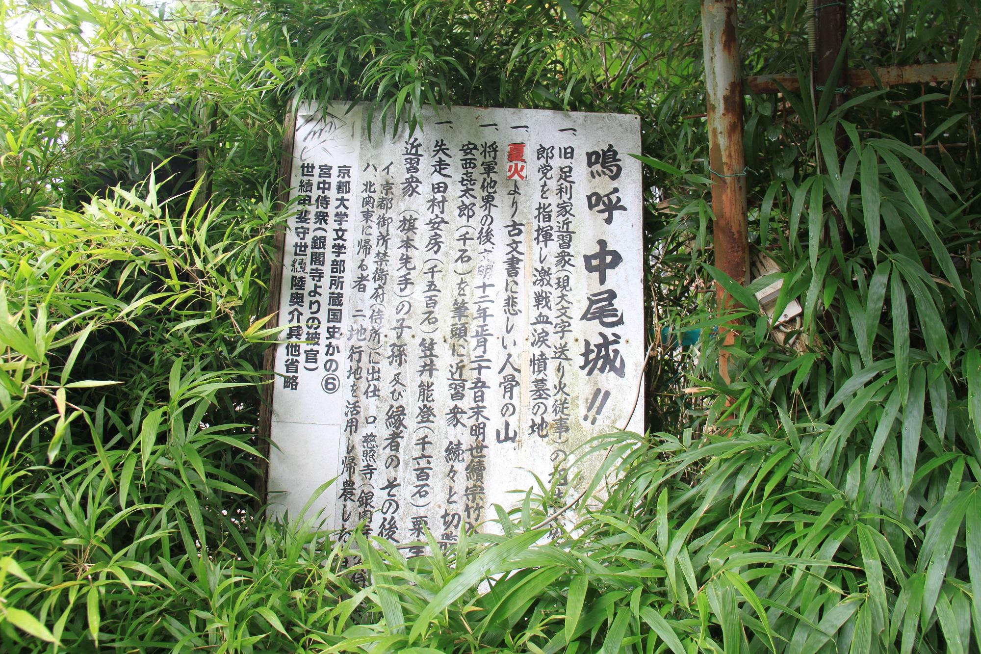 nakaoyama (3)